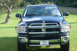 dodge ram 2500 diesel. Cars Review. Best American Auto & Cars Review