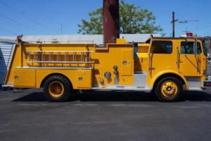 1970 International Harvester HR102