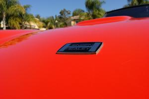 1974 JENSEN HEALEY -  LOTUS Engine 1 California owner since 1974 service records