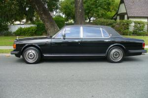 Clean California Rust Free Silver Spur Runs and Drives Excellent  GREAT PRICE Photo