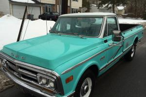 DOWNSIZING COLLECTION OF CLASSIC CARS/TRUCKS  MUST SELL