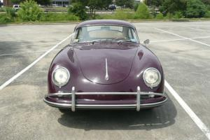 1959 Porsche 356A Coupe, Drives Great, Patina, Videos, 180+ photos!