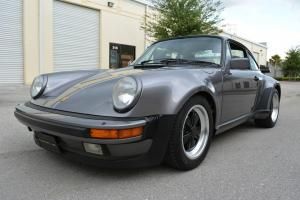 33,000 miles, top end porsche rebuild, 60k service done, new tires lots of extra