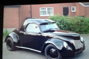 1967 CUSTOM BEETLE1500 not a wizard kit