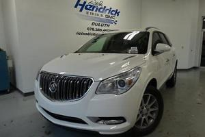 FWD 4dr Leather New SUV Automatic Gasoline 3.6L V6 Cyl White Opal