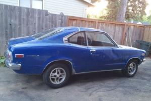 1973 Mazda RX-3 for Sale