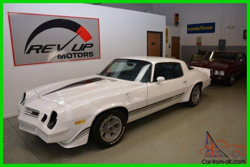 Z28 Crate Engine Z28 Free Engine Image For User Manual Download