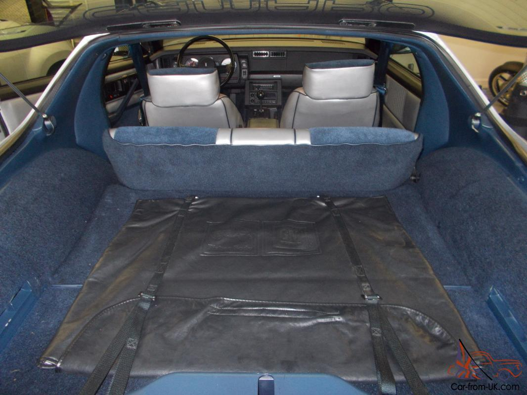 1982 chevrolet camaro z28 indianapolis 500 pace car coupe 2 door 5 0l. Black Bedroom Furniture Sets. Home Design Ideas