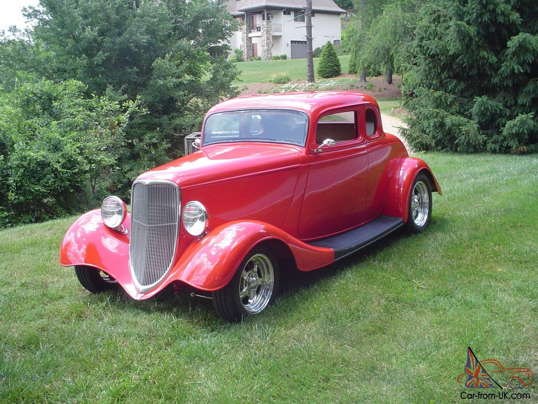 1933 34 ford 3 window coupe for sale autos post for 1933 3 window coupe