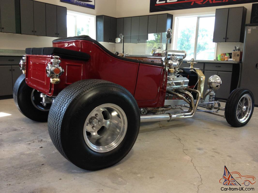 ford t bucket hot rods for sale buy sell ford t bucket street rods autos weblog. Black Bedroom Furniture Sets. Home Design Ideas