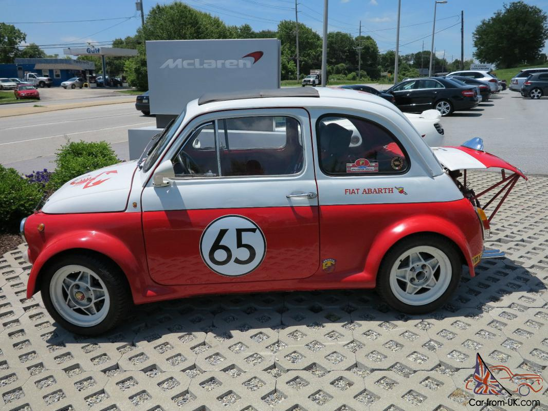 fiat abarth 500 esseesse for sale with 707818 on 17064000 Fiat 500 Abarth 695 Esseesse Anni 70 in addition Abarth 500 MTA Esseesse Fussmatten Velour Originalzubehoer MOPAR besides Abarth 500 Esseesse V Mini Cooper S additionally Dimensions Fiat Qubo 6ac59ea5f3a408f3 additionally 5.