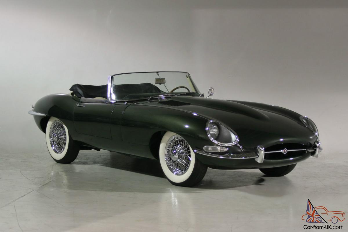 electric e type jaguar price how to buy