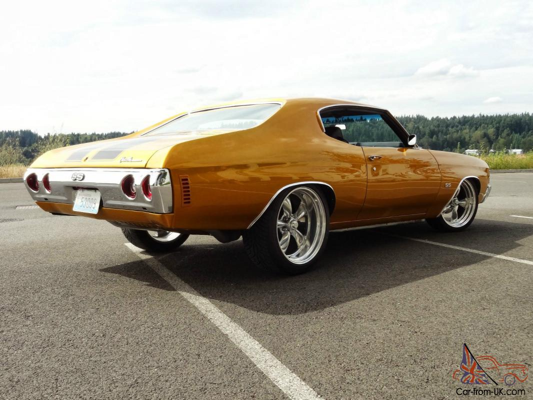 1969 Chevrolet Camaro 396 Ss Matching Numbers L36 C 189 as well Search also 194112 1958 Chevrolet Belair Impala Aluminala International Show Car Resto Mod in addition 1003848 1988 F250 Turn Signal Flasher Location together with Cadillac Deville Made Into Bbq Smoker. on car rotisserie craigslist