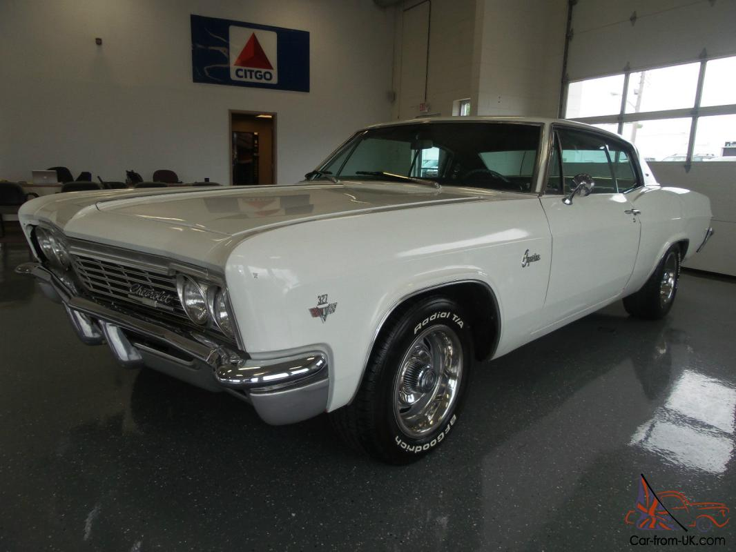 List Of Synonyms And Antonyms The Word 1966 Caprice Interior Chevy Parts Chevrolet 396 Luxury Super Magazine