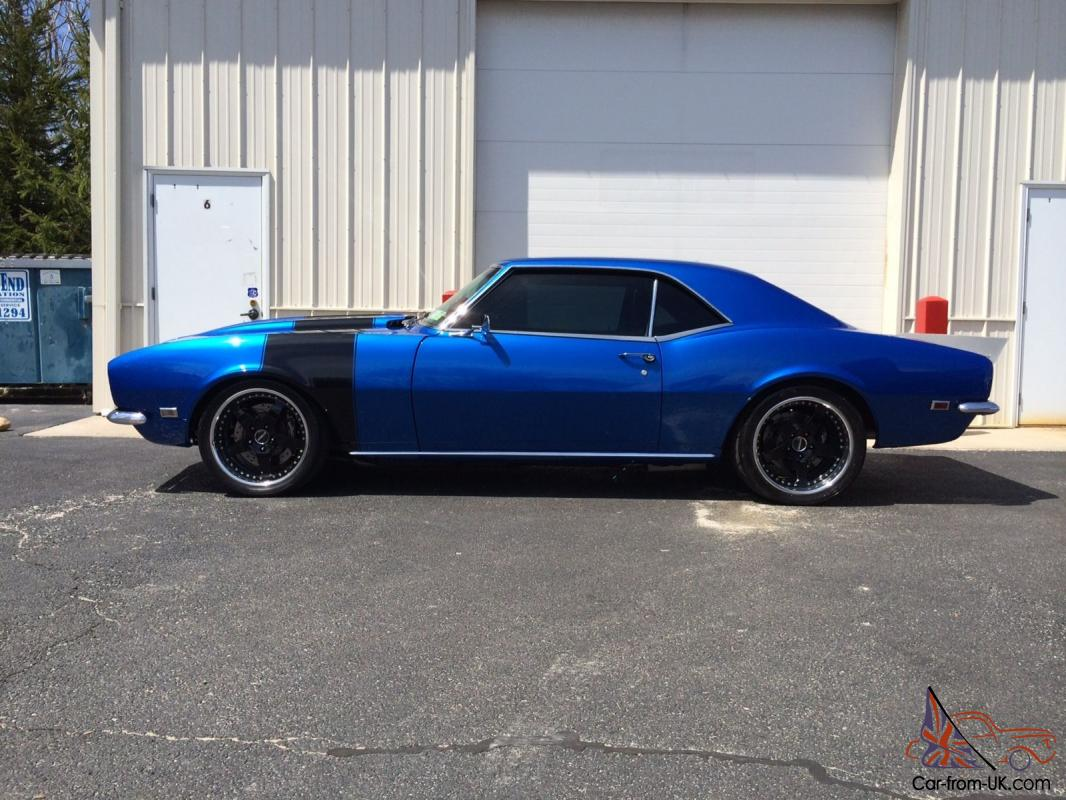 69 Camaro Convertible For Sale Contact Us Autos Post