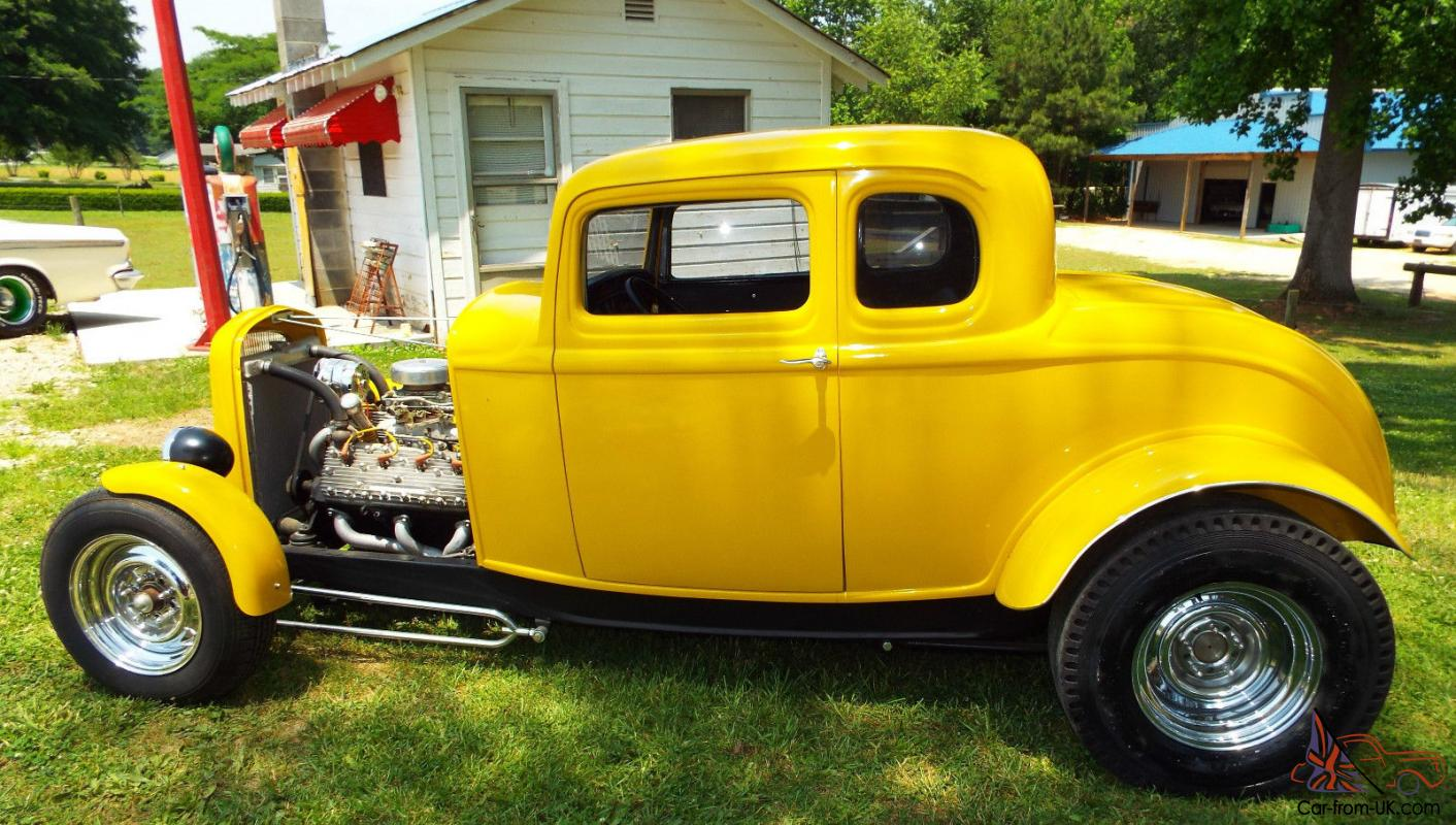 1932 ford 2dr 5 window coupe for 1932 ford 5 window for sale