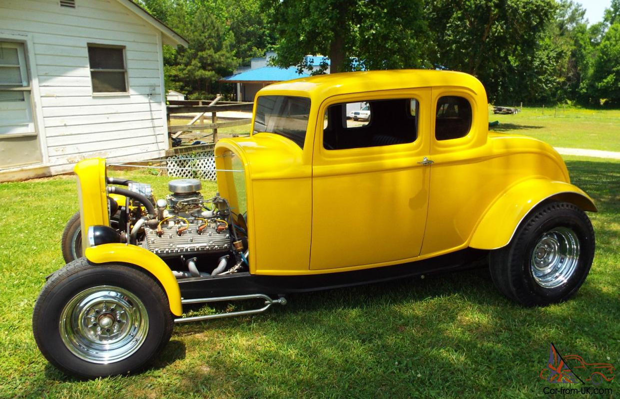1932 ford 5 window coupe for sale by owner autos post for 1932 chevrolet 5 window coupe