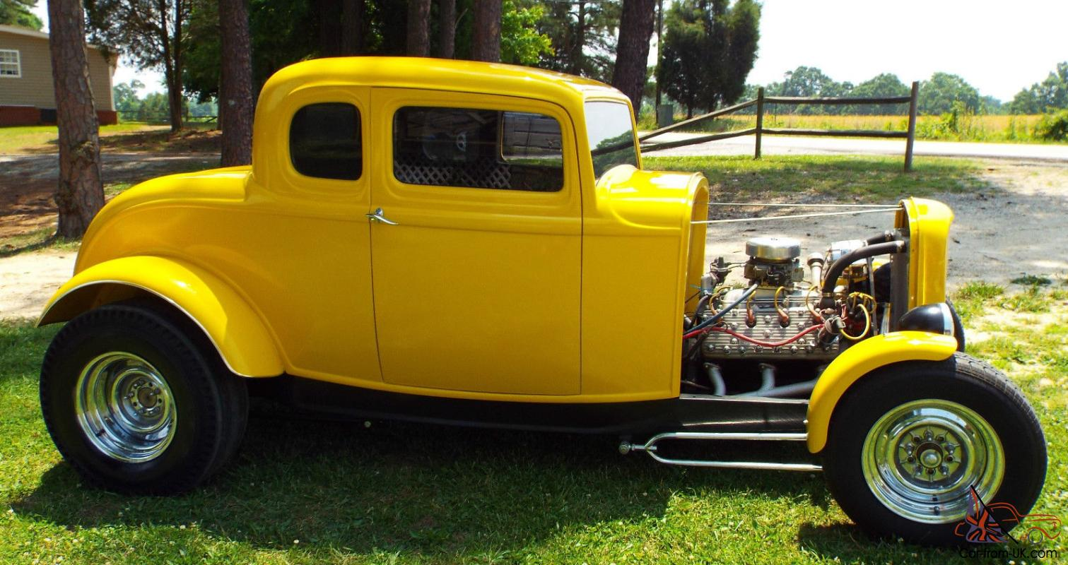 1932 ford 2dr 5 window coupe for 1932 ford 5 window coupe steel body kits