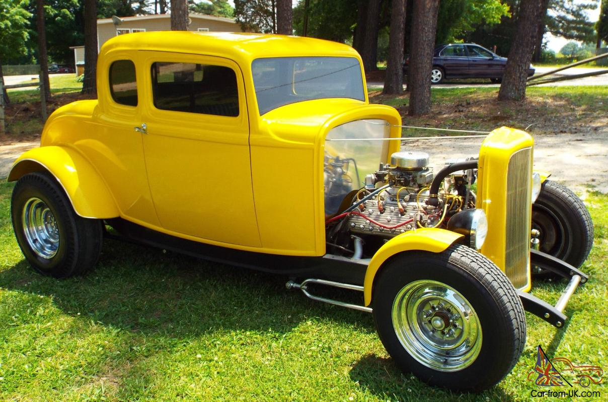 1932 ford 2dr 5 window coupe for 1932 ford five window coupe for sale