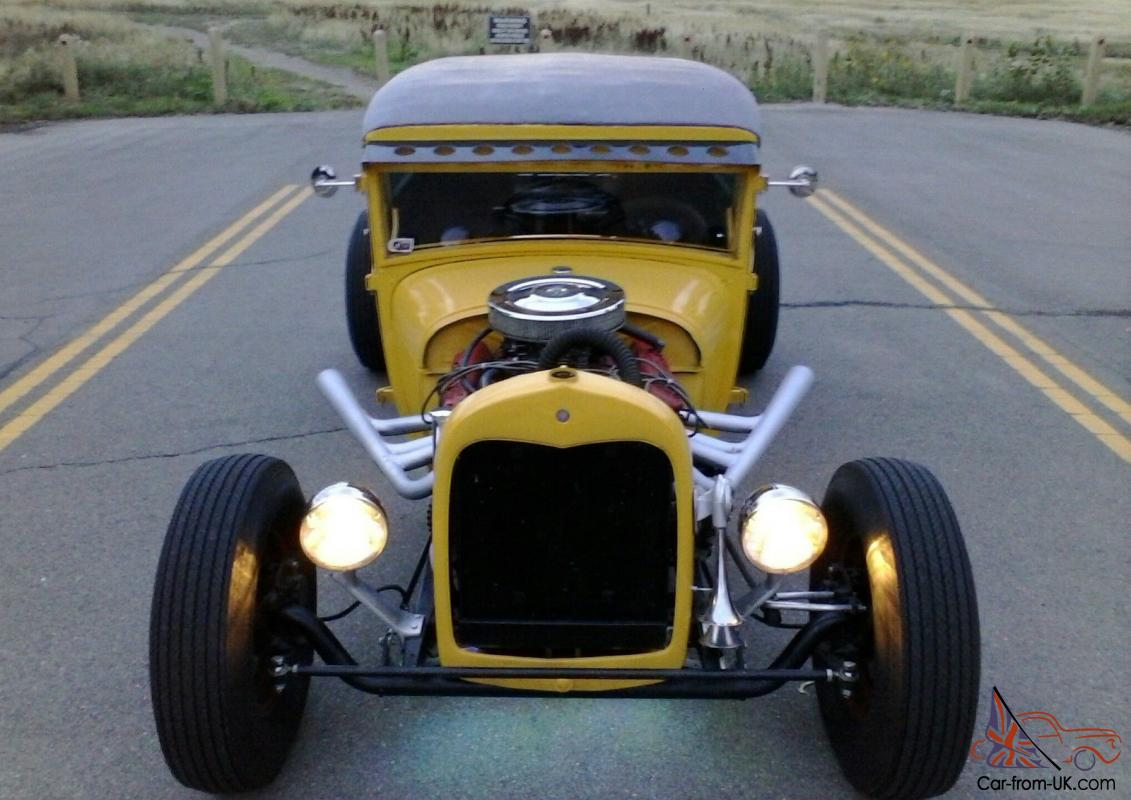 Great American Hot Rods For Sale Uk Pictures Inspiration - Classic ...