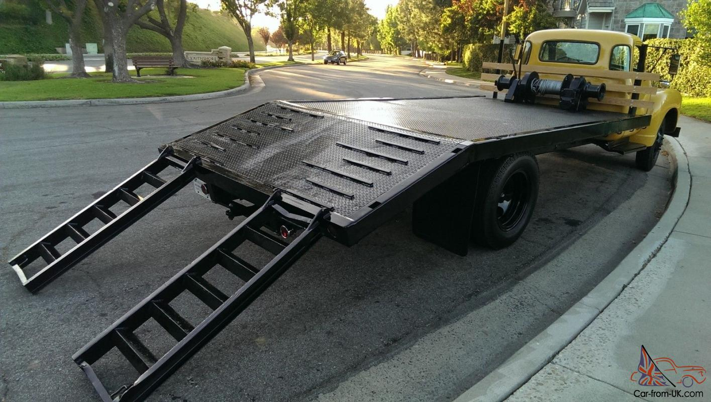 Flatbed Car Carriers For Sale on flatbed semi trailers for lease