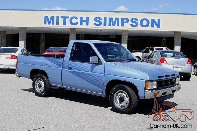 Offers always welcome we will always accept if we can for Mitch simpson motors cleveland ga