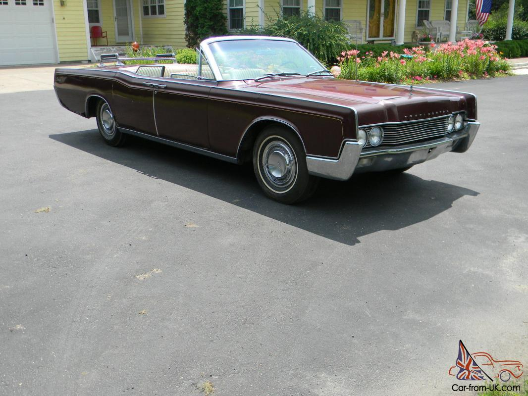 classic 4 door convertible no reserve auction. Black Bedroom Furniture Sets. Home Design Ideas
