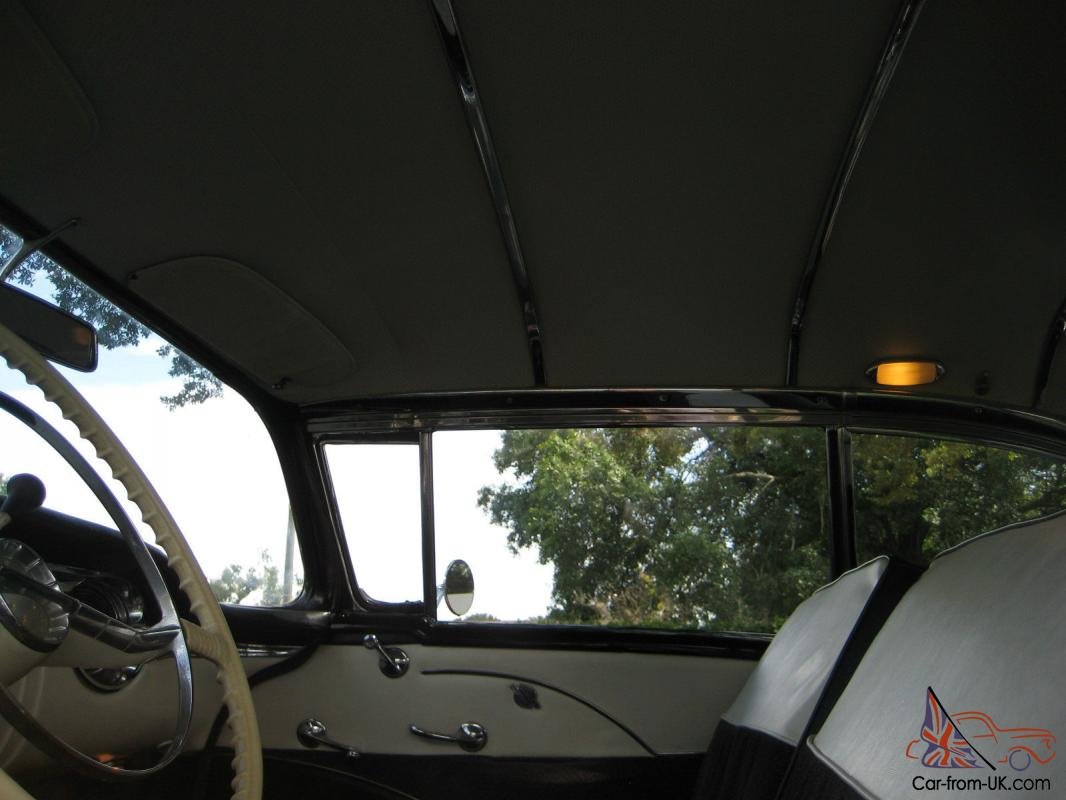 up for auction is my 1956 oldsmobile 88 this is. Black Bedroom Furniture Sets. Home Design Ideas