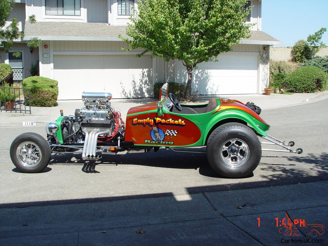 60 S Chevy Drag Cars Forsale Autos Post