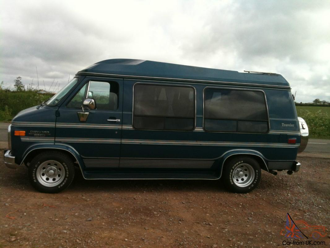 G20 Van For Sale Uk Small