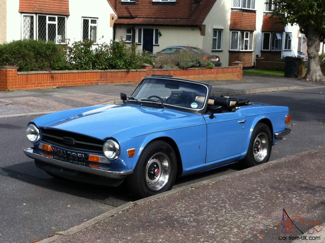 1974 tr6 wiring diagram mg tf wiring diagram wiring