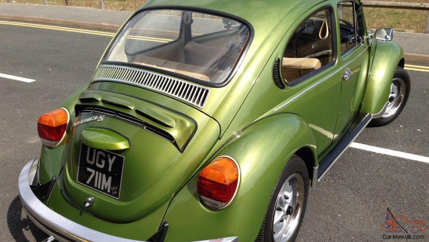 vw beetle engine location  vw  get free image about wiring