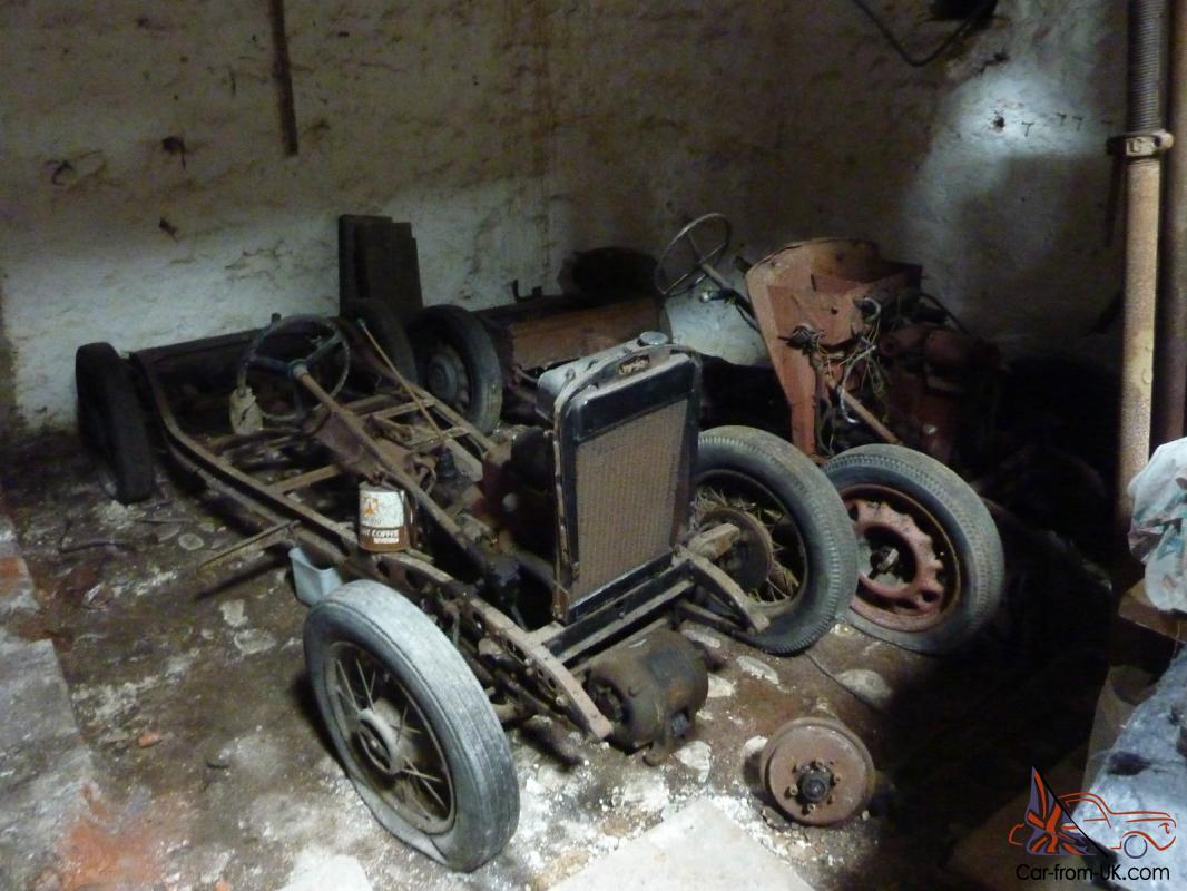 1937 MORRIS 8, BARN FIND, VINTAGE, CLIC, STEERING BOX, SPARES ... on ebay motors cars for sale, e bay cars for sale, ebay uk classic cars,