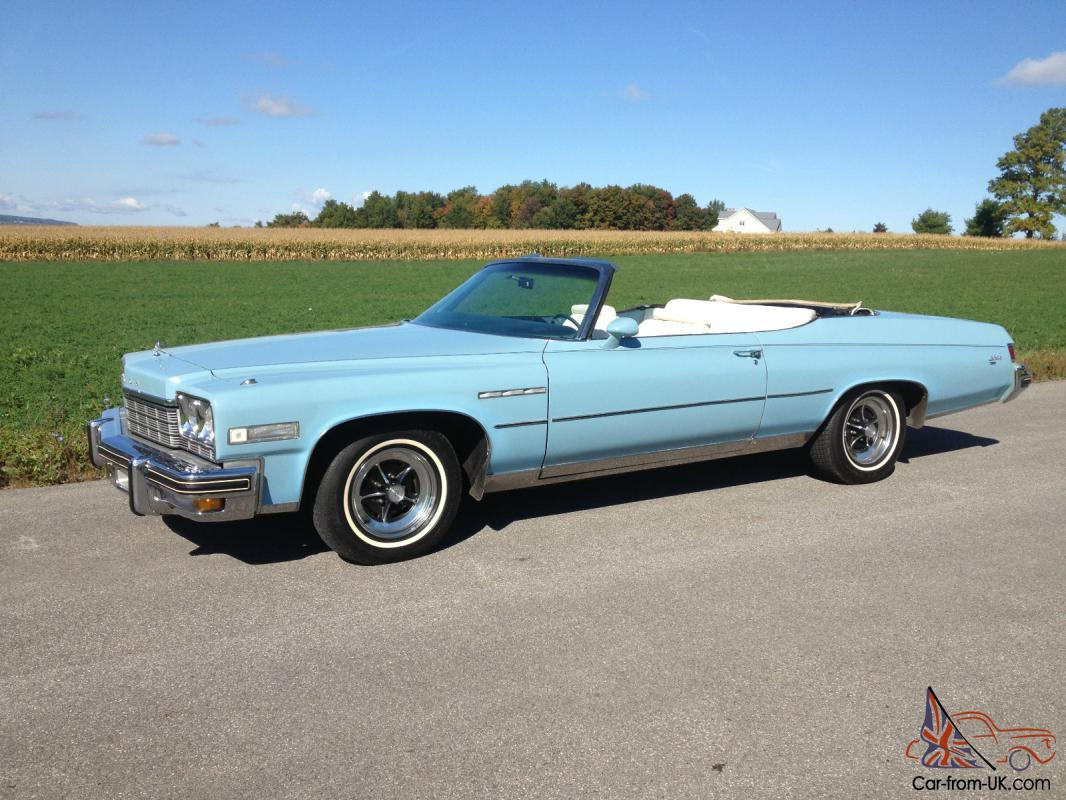 1975 Buick Lesabre Convertible. Child Custody Laws In Oklahoma. Healthsouth Harmarville Rehabilitation Hospital. Stop Collection Calls Letter Avg Cnet 2013. Electricians Harrisburg Pa Greek Satellite Tv. Old School Pinstripe Designs. Las Vegas Small Business Ac Repair Sacramento. Business Auto Attendant Dish Channels Missing. What Is A Customer Loyalty Program