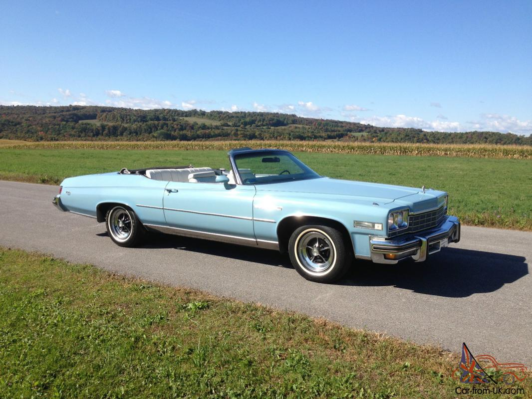 1975 buick electra convertible nice place to get wiring 1975 buick regal wiring diagram #1