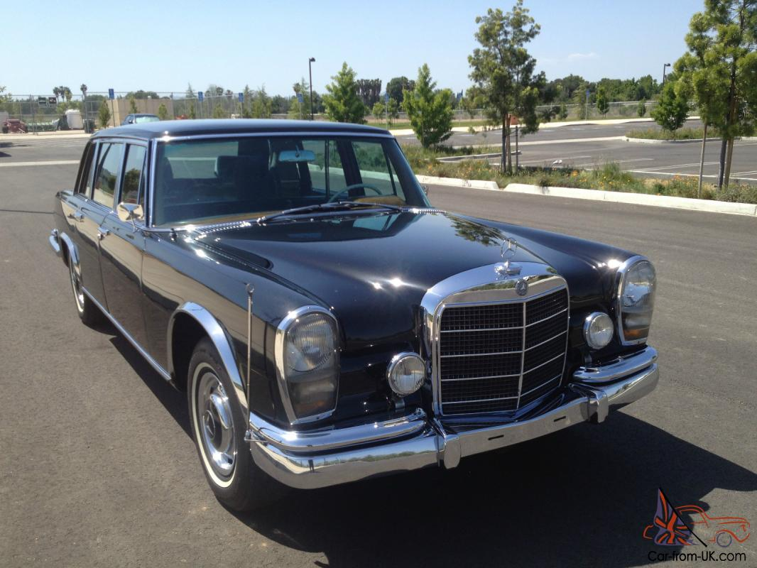 for sale bestcarmag swb benz photos makes com informations articles dv us mercedes