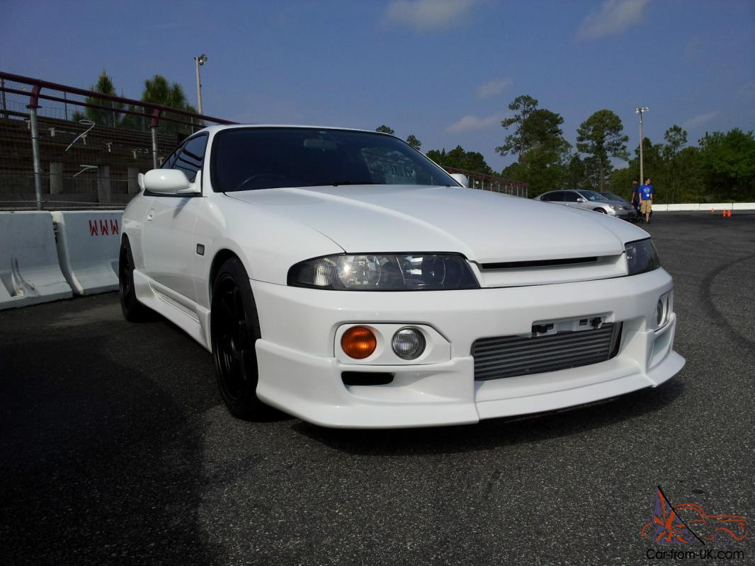 1998 skyline gtr for sale in florida autos post. Black Bedroom Furniture Sets. Home Design Ideas