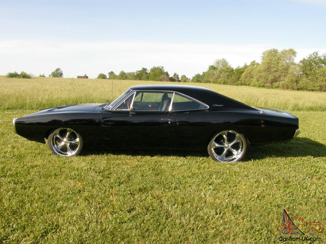 for sale is my 1970 dodge charger it took 2. Cars Review. Best American Auto & Cars Review