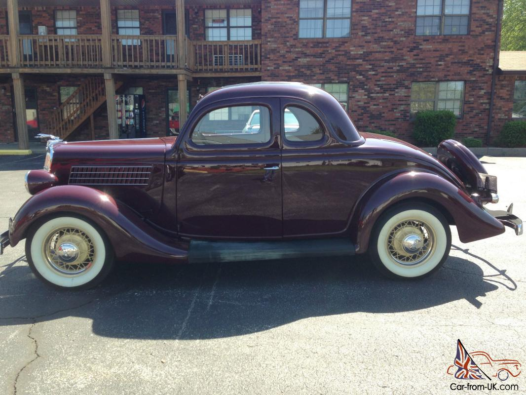 1935 ford 3 window coupe for autos weblog for 1935 ford three window coupe