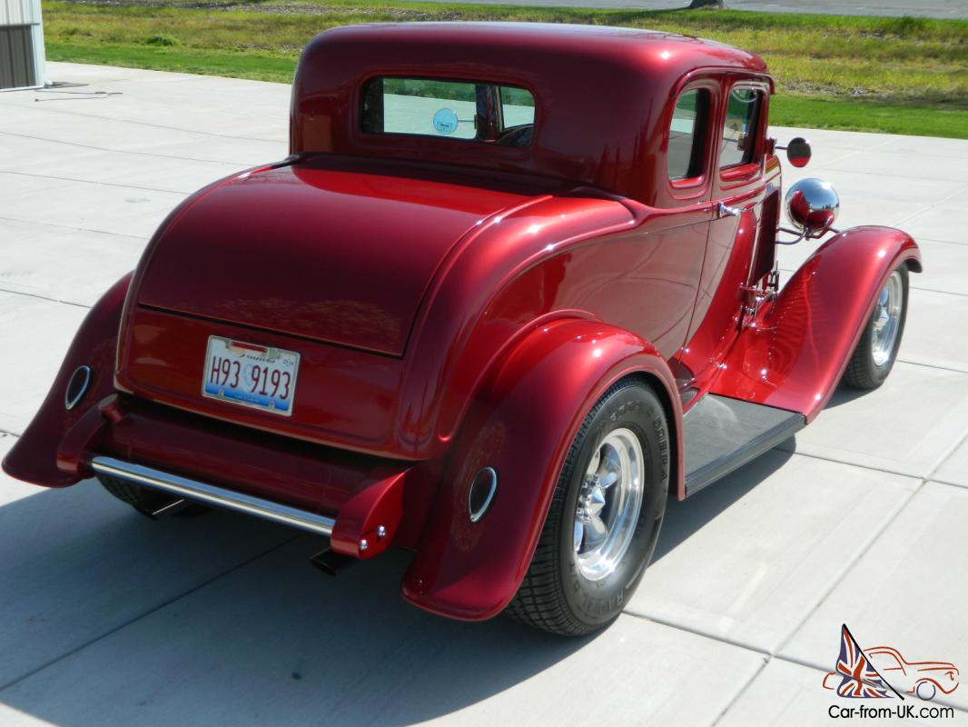 Gm crate engine for sale gm free engine image for user for 1932 chevrolet 5 window coupe