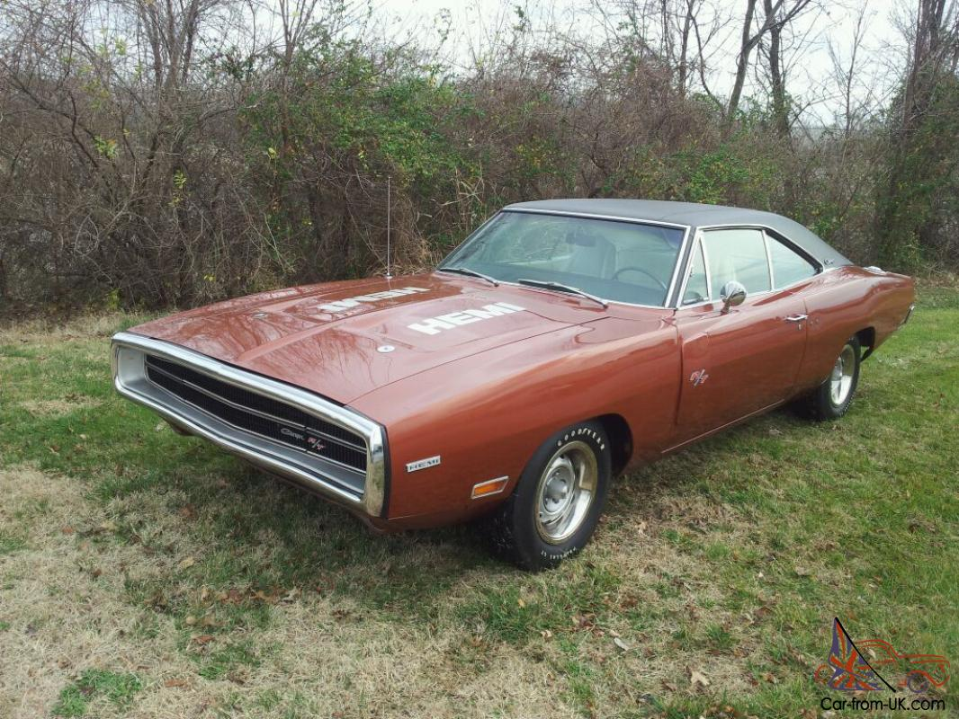 1970 dodge charger r t 426 hemi 4 speed dana for Dodge charger hemi motor for sale