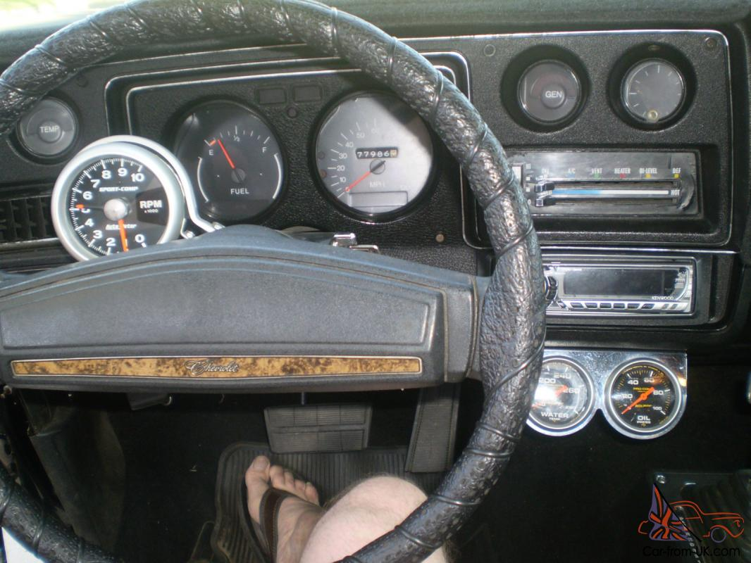 Related Pictures ebay 1974 plymouth duster 360 4 speed