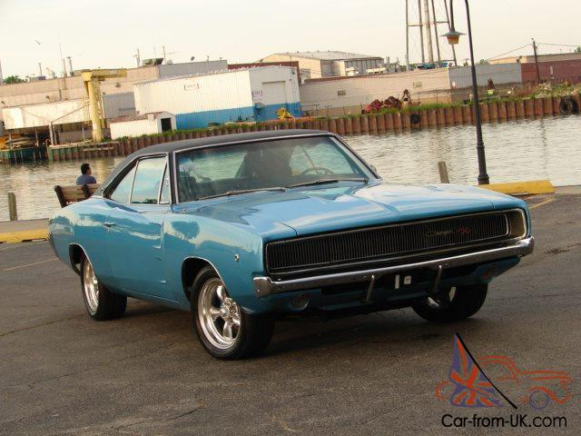 like this car tweet 68 dodge charger r t for sale current customer. Cars Review. Best American Auto & Cars Review