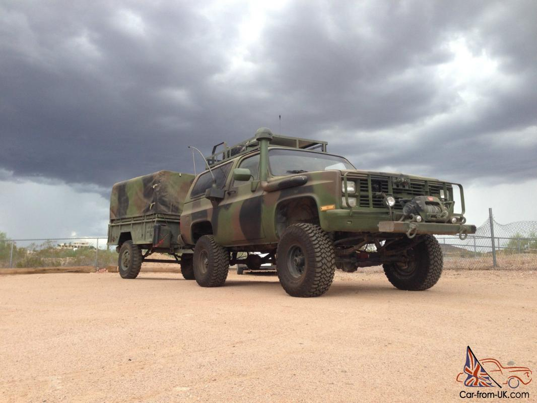 M1008 For Sale On Craigslist Upcomingcarshq Com