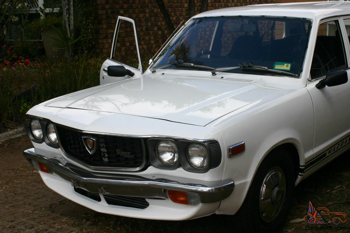 1977 Mazda Rx3: Mazda Rx3 Google Search CARS T Mazda Cars And
