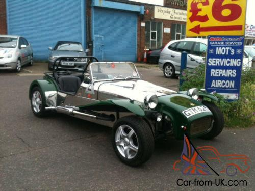 Robin Hood Cars For Sale Ebay