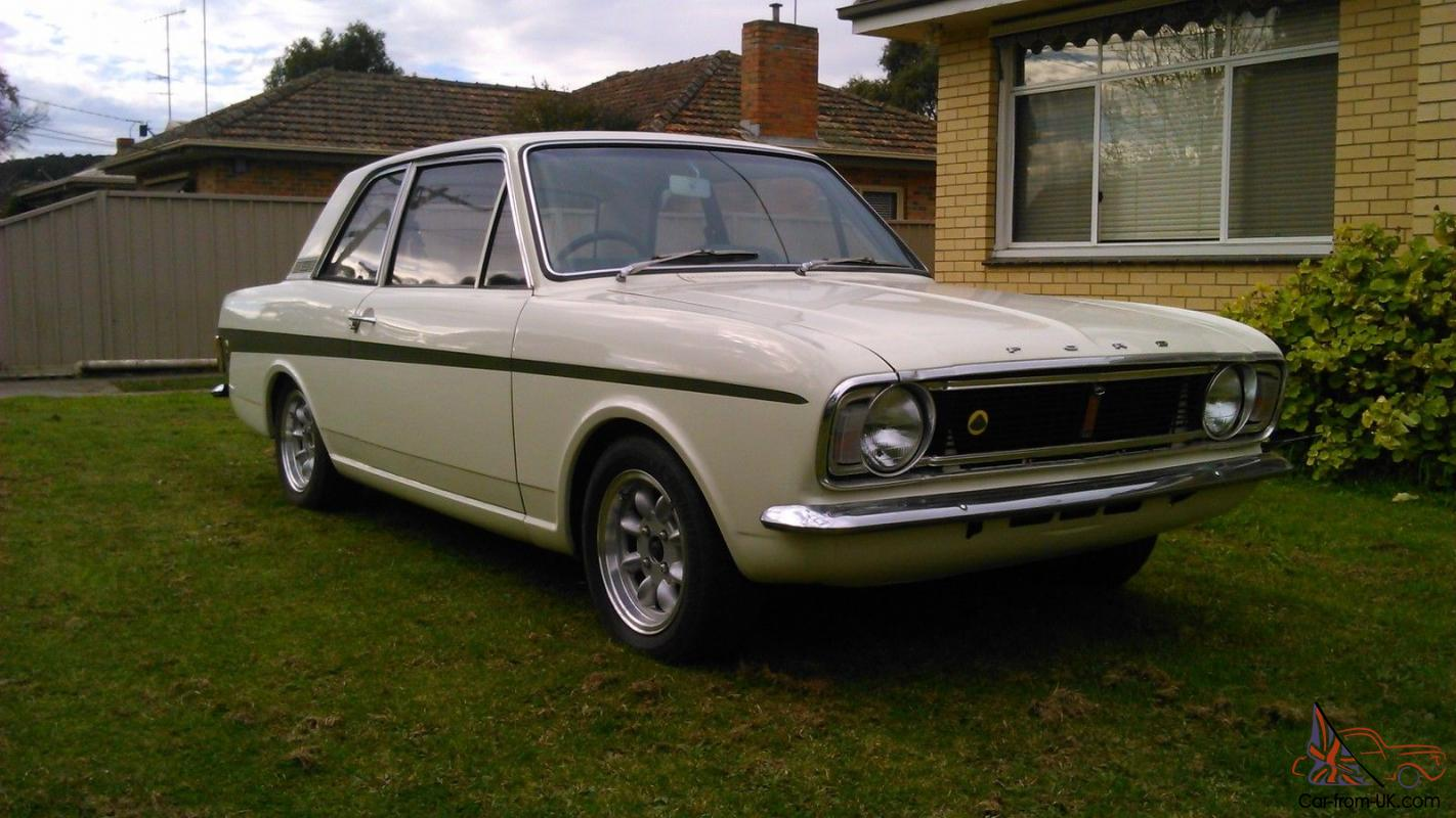 Ford Cortina MK2 Lotus Twin CAM on lotus se, lotus engine, lotus 25 coventry climax, lotus roadster,