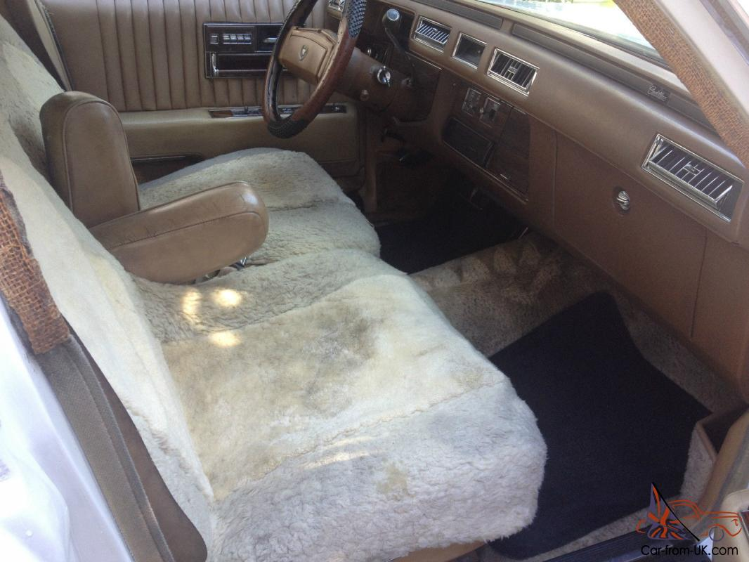 What Do You Use To Preserve Leather Car Seats