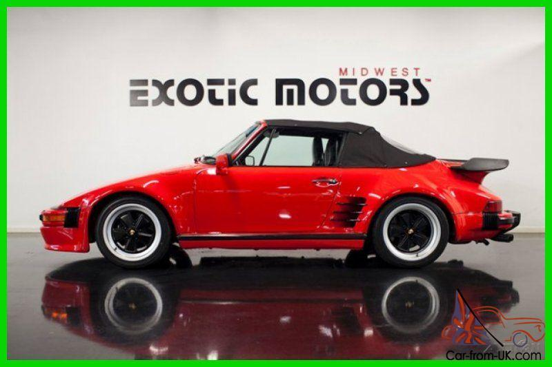 1950 Beetle Saloon Open Roof Volkswagen together with Biao Porsche 356 Coupe Replica Deutschland moreover Heater Flap Box P100522 together with Sale together with Mercedes Benz W123 Series 1976 1985. on 1985 vw cabriolet motors