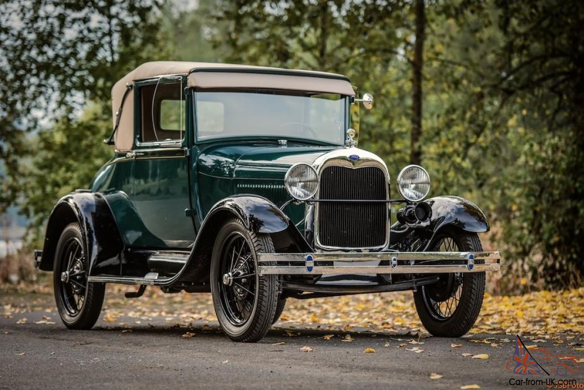 Vintage Car Pictures, Images and Stock Photos - iStock